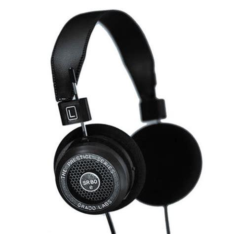 best earphones below 50 9 best headphones 100 cheap headphones and