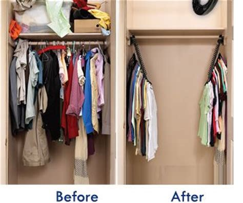 Saving Small Closet Spaces With Stainless Steel And Plastic Hanging Shoe Rack Storage The 25 Best Ideas About Space Saving Hangers On Pinterest Tank Top Storage Small Closet