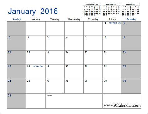 june 2017 calendar word 2017 calendar printables