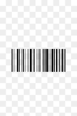Você está procurando imagens ou vetores Barcode png