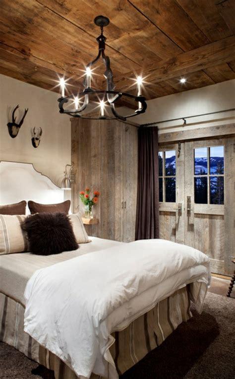 Schlafzimmer Gemütlich by Kopfteil Bett