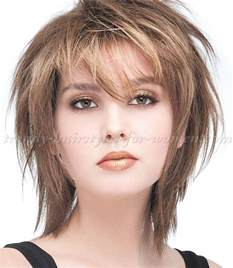 layered hairstyles for medium length hair for 60 medium length hairstyles for straight hair layered
