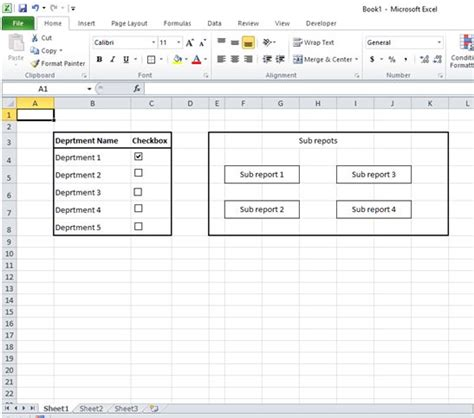 ssrs layout exles how to use checkbox in ssrs