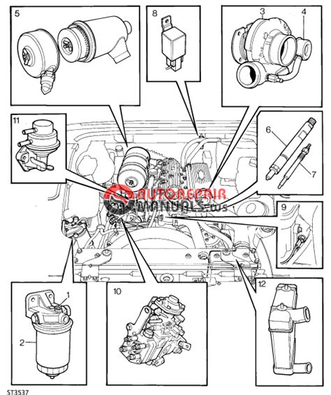 lan wiring diagram pdf lan just another wiring site