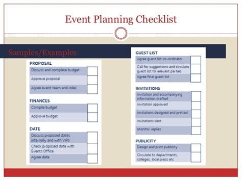 Furniture Planner Free best practices in event planning