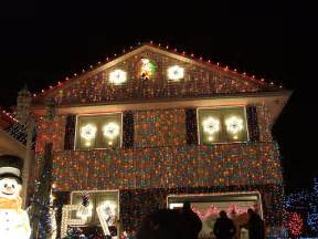 houses with a lot of lights top 10 outdoor lights house decorations