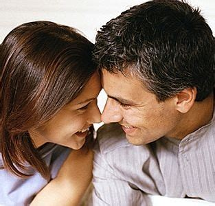 Someone Irresistible how to make yourself irresistible to your husband our