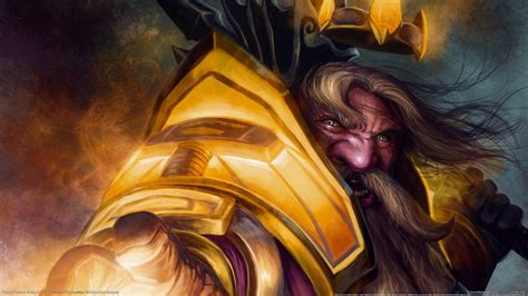World Of Warcraft Computer Wallpapers, Desktop Backgrounds