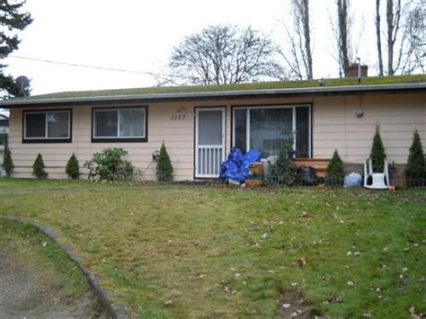 houses for sale in shoreline wa 2157 193rd st shoreline wa 98133 foreclosed home information