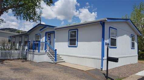 mobile homes near me 28 images mobile homes for sale