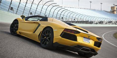 lamborghini aventador price per month lamborghini aventador lp700 4 roadster 795 000 price tag