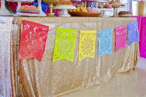 hispanic baby shower traditions baby shower food ideas hispanic baby shower food ideas