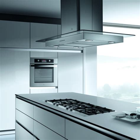 kitchen gas flush fit gas hob from teka kitchen index