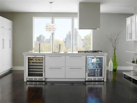 Hgtv Kitchen Renovation Sweepstakes - amazing kitchen renovations hgtv