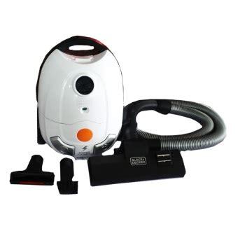 Bed Vacuum Cleaner Heles Hl 501 Uv info harga vacuum cleaner semua merek terbaru 2017