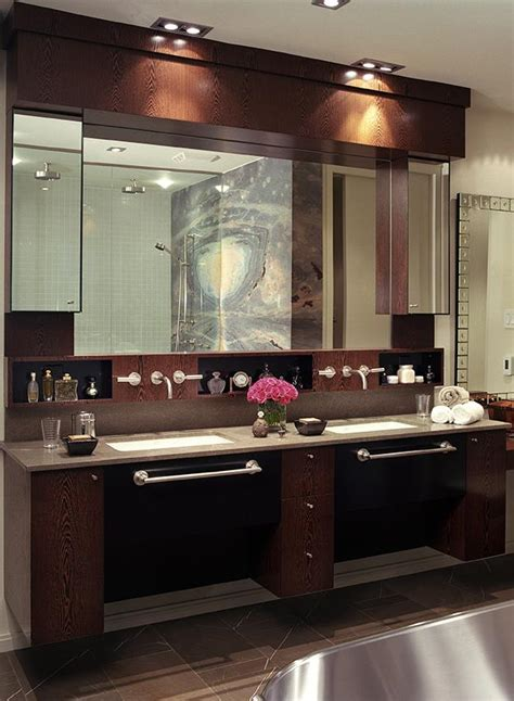bathroom mirror styles bathroom mirror styles slideshow