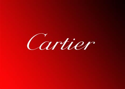 Lawsuit cartier sues carter cellars over label