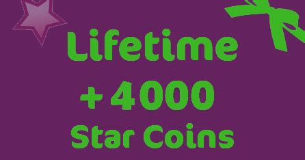 codes 2016 easter star coins star stable redeem codes