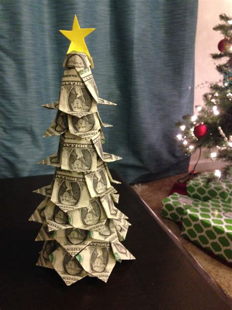 how to make a money tree gift backyard neophyte