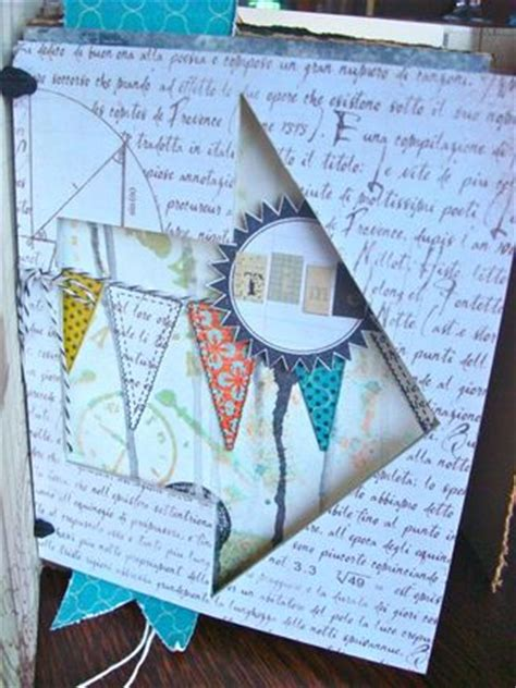 Is Handmade One Word - handmade journal one word faber castell design