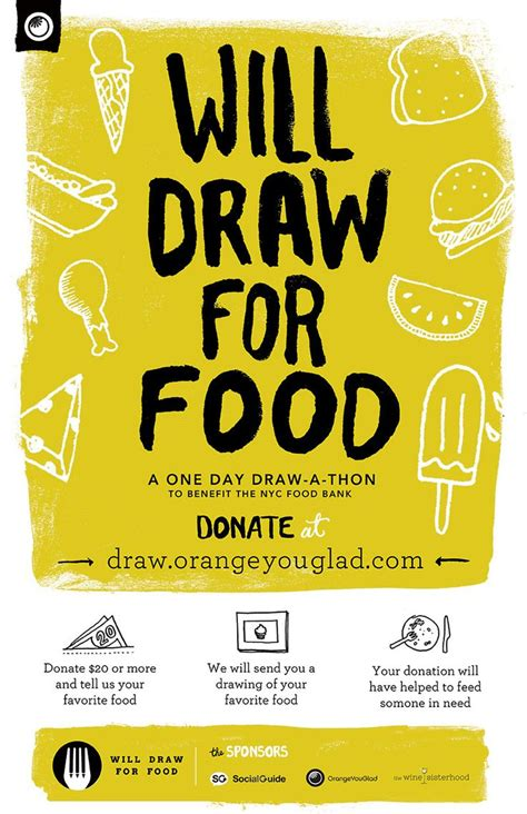 32 best fundraising poster ideas images on