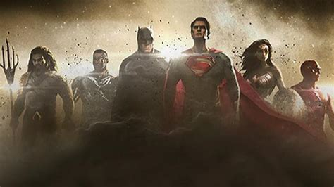 justice league en film justice league movie den of geek