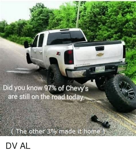 chevy memes chevy memes of 2017 on sizzle fords