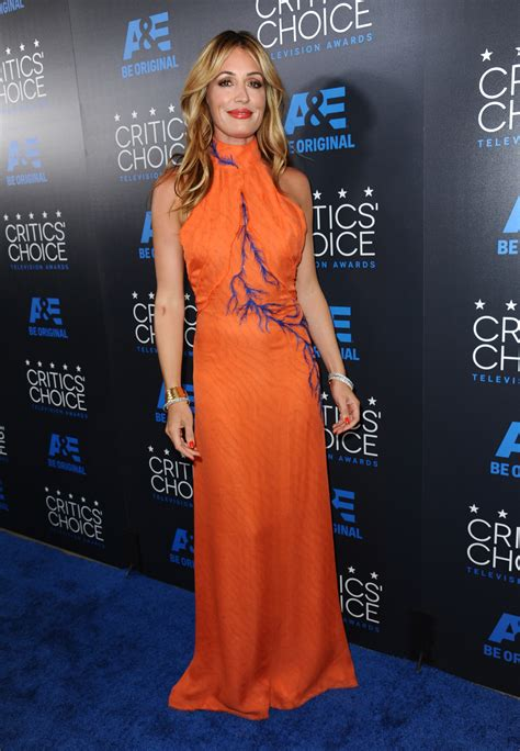 winners critics choice awards 2015 critics choice tv awards complete winners list aol