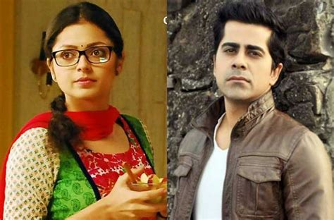 what to put on a s spot madhu s goof up to put abhay in a spot of humourous bother in madhubala