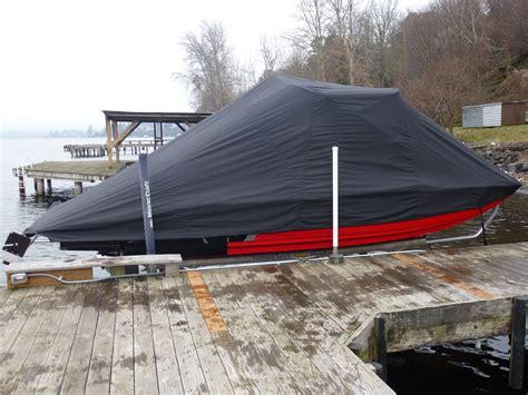 sunstream automatic boat cover price sunstream boat lifts 187 sunstream 174 introduces swiftshield