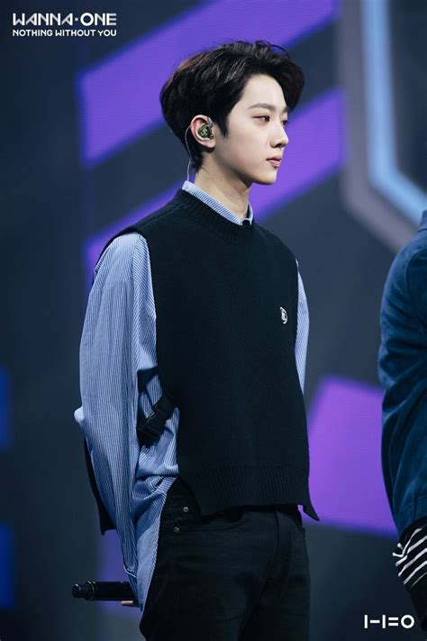 baby shark kpop 513 best lai kuan lin images on pinterest kpop baby