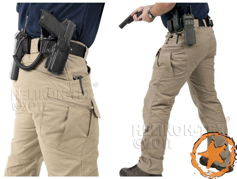 helikon mens tactical utp security ops cargo