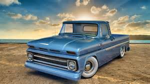 Neessen Chevrolet Neessen Chevrolet Buick Gmc Truck Corpus Christi