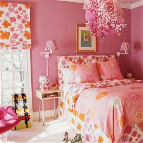 teenage girl bedroom chandeliers fun teenage girl bedroom just for kids teens