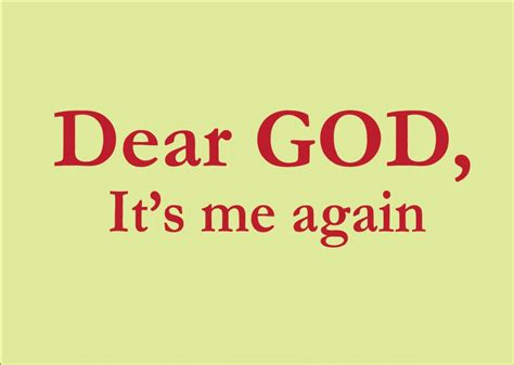 dear quotes dear god quotes dear god sayings dear god picture quotes