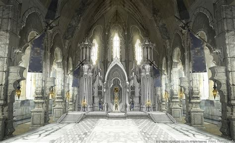throne room archbishop throne room throne the throne throne room and finals