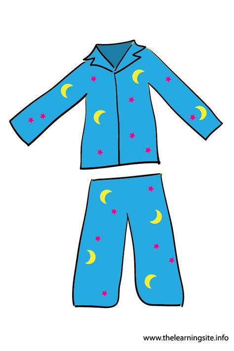 pajama clipart pajamas free clipart
