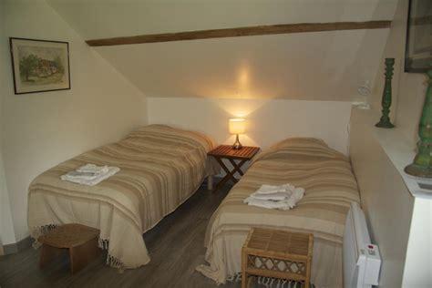 chambre hote lisieux bons plans vacances en normandie chambres d h 244 tes et g 238 tes
