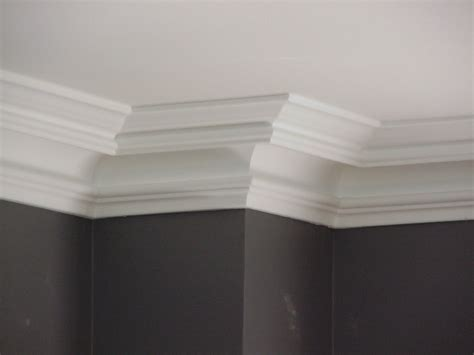 cornice shop coving fitters plaster cornice mouldings installers