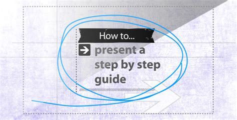 a step by step guide to a for 5k you will make your books how to step by step guide by steve314 videohive