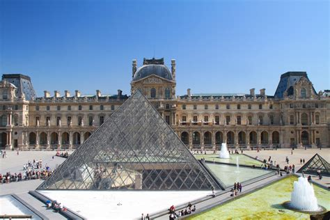 printable louvre tickets the louvre museum facts paintings tickets