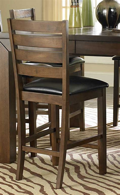 dining room sets bar height eagleville counter height dining room set counter height