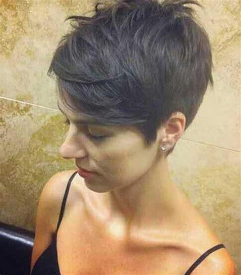 cute popular short hhairstyles short hairstyles 2017 20 cute short layered haircuts short hairstyles