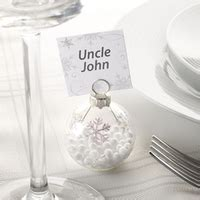 christmas wedding table decorations christmas wedding