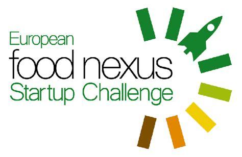 startup challenge es busca la millor startup foodtech i agrotech d europa