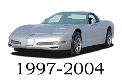 car repair manuals download 2008 chevrolet corvette spare parts catalogs service repair manual chevrolet corvette 1997 1998 1999 2000 2001 2002 2003 2004
