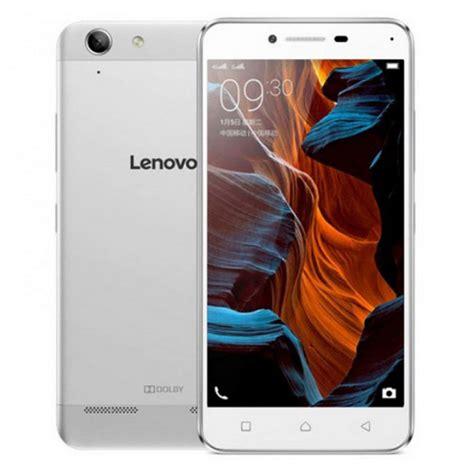 Lenovo Vibe K5 Ram 2gb lenovo vibe k5 a6020a40 dual sim 2gb ram 16gb rom silver free shipping dealextreme