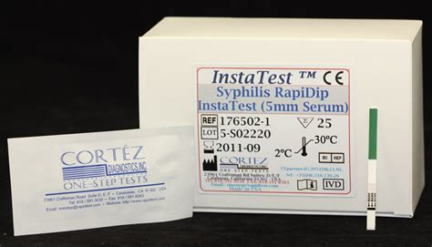 rapid tests rapid test kits rapid test fda ce approved