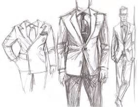As a result of being a men s fashion illustrator i find myself
