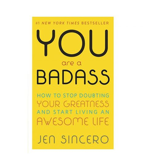 libro you are a badass 10 best bookwants images on books to read libros and book clubs